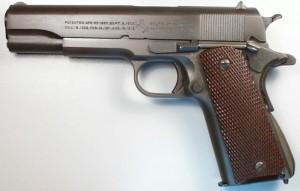 1941ColtL