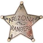 Badge-small