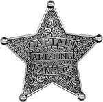 Capt'n-small